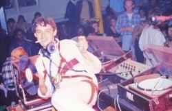 Paradiso '80