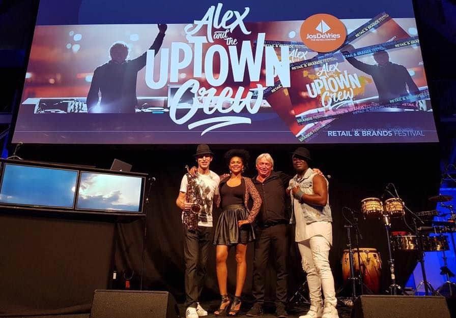 alex-uptowncrew